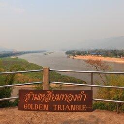 Thailand-Chiang-Rai-Excursie-Golden-Triangle-1