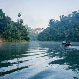 Thailand-Khao-Sok-National-Park-2
