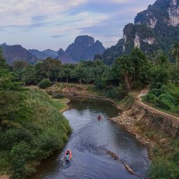 Thailand-Khao-Sok-National-Park-3
