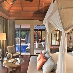 Thailand-Koh-Lanta-Hotel-Pimalai-Hillside-Ocean-View-Pool-Villa