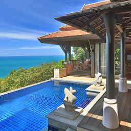 Thailand-Koh-Lanta-Hotel-Pimalai-Hillside-Ocean-View-Pool-Villa1