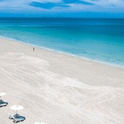 Thailand-Koh-Lanta-Hotel-Pimalai-strand