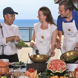 Thailand-Koh-Lanta-Hotel-Pimalai-Thai-Cooking-class