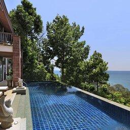 Thailand-Koh-Lanta-Hotel-Pimalai-zwembad1