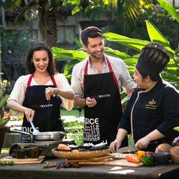 Thailand-Koh-Samui-Hotel-Anantara-Bophut-Koh-Samui-Resort-cooking-class