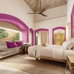 Thailand-Krabi-Hotel-Phulay-Bay-kamer1