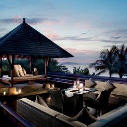 Thailand-Krabi-Hotel-Phulay-Bay-open-air-dining-Chomtawan1