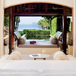 Thailand-Krabi-Hotel-Phulay-Bay-Reserve-Pool-Villa-Sea-View