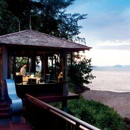 Thailand-Krabi-Hotel-Phulay-Bay-signature-Thai-restaurant