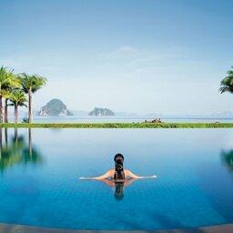 Thailand-Krabi-Hotel-Phulay-Bay-zwembad1
