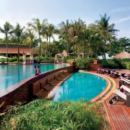 Thailand-Krabi-Hotel-Phulay-Bay-zwembad2