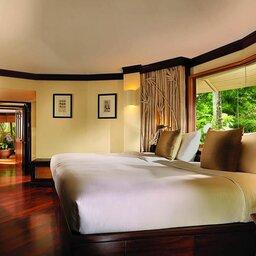 Thailand-Krabi-Hotel-Rayavadee-kamer-2