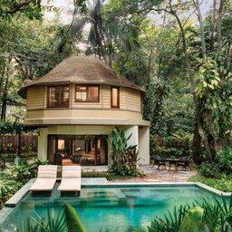Thailand-Krabi-Hotel-Rayavadee-kamer-met-zwembad-2