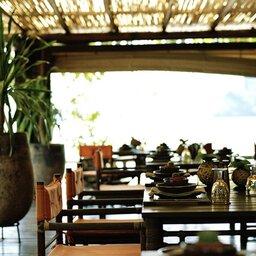 Thailand-Krabi-Hotel-Rayavadee-restaurant-1