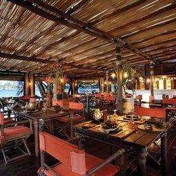 Thailand-Krabi-Hotel-Rayavadee-restaurant-2