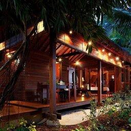 Thailand - Phi Phi Don - Koh Phi Phi - Zeavola resort  (18)