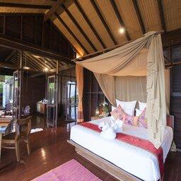 Thailand - Phi Phi Don - Koh Phi Phi - Zeavola resort  (22)