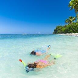 Thailand-Phuket-Excursie-Cruising-Phang-Nga-Bay-in-style-3