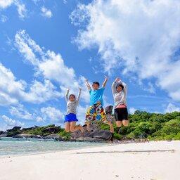 Thailand - Similan Islands (4)