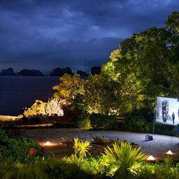 Thailand-Six Sensens - Ko Yao Noi HQ (2)
