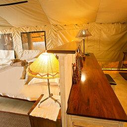 The-Hide-Deluxe-Tents-8