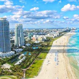 Verenigde staten - USA - VS - Miami (6)