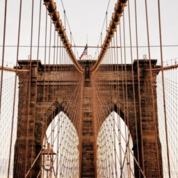 Verenigde staten - USA - VS - New York City (6)