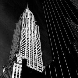 Verenigde staten - USA - VS - New York City (7)