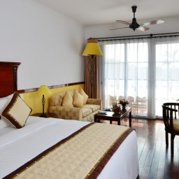 Vietnam-Can Tho-Victoria Hotel 3