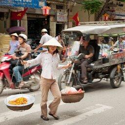 Vietnam-Hanoi-Excursie-Experience-Hanoi-Like-A-Local-2