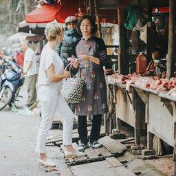 Vietnam-Hanoi-Excursie-Hanoi-Home-Cooking-Class-With-Chef-Ai-2