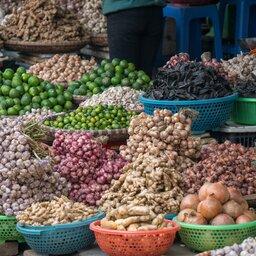 Vietnam-Hanoi-Excursie-Street-Food-Tour-with-Local-Chef-3