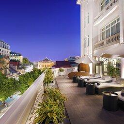 Vietnam-Hanoi-Hotel-d-l-opera-ligbedden