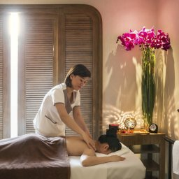Vietnam-Ho Chi Minh-Hotel des Arts 12