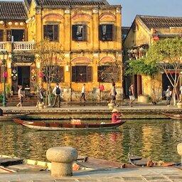 Vietnam-Hoi An-Excursie-Hidden-streets-of-Hoi-An-3