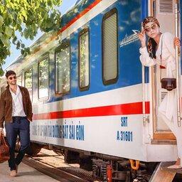 Vietnam-Hoi-An-The-Vientage-Train-Experience-1
