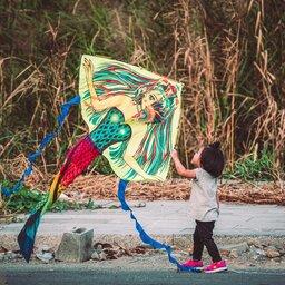 Vietnam-Hue-Excursie-Hue-Cultural-Lens-Kite-Making-Artisanry-4