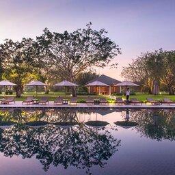Vietnam-Mekongdelta-Azerai-Resort-Can-Tho-Zwembad-5