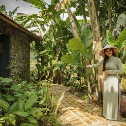 Vietnam-Ninh-Binh-Tam-Coc-Garden-Resort-welkom