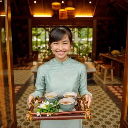 Vietnam-Ninh Binh-Tam Coc Garden2