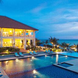 Vietnam-Phu Quoc-La Veranda 3