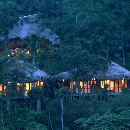 Vietnam-Pu-Luong-Puluong-Nature-Resort-lodges