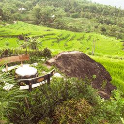 Vietnam-Pu-Luong-Puluong-Nature-Resort-zitbank-natuur