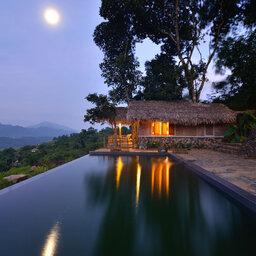 Vietnam-Pu-Luong-Puluong-Nature-Resort-zwembad-3