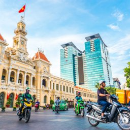 Vietnam-Saigon-Excursie-Half-Day-Ho-Chi-Minh-City-3