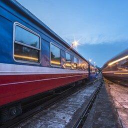 Vietnam-Sapa-Victoria-Express-Train-1