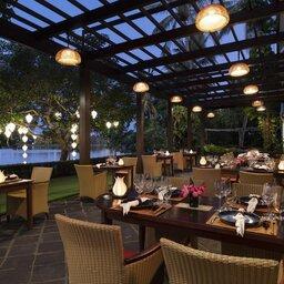 Vietnam-Stranden-Midden-Vietnam-Anantara-Hoi-An-restaurant