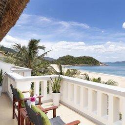 Vietnam-Stranden-Midden-Vietnam-Avani-Quy-Nhon-Deluxe-Studio