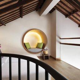 Vietnam-Stranden-Midden-Vietnam-Avani-Quy-Nhon-Family-studio-room