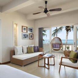 Vietnam-Stranden-Midden-Vietnam-Avani-Quy-Nhon-Junior-Ocean-suite2